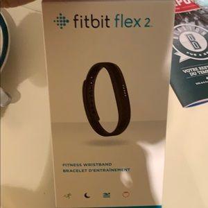 Accessories - Fitbit